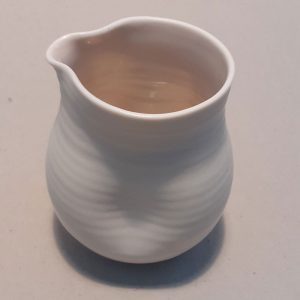 Small dimple jug